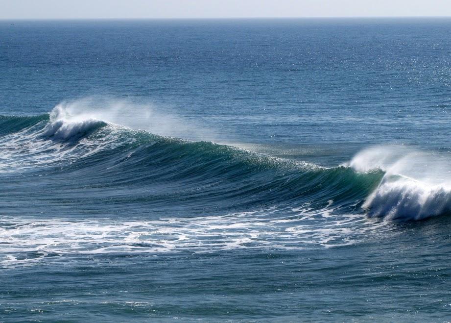 23_Doloceni_predeli_Maroka_ponujajo_idelane_valove_za_dobre_surfarje