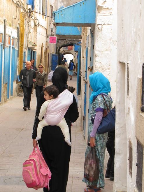 30_Na_ulicah_Maroka