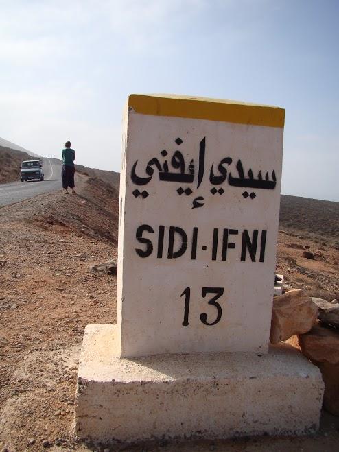 42_Sidi_Ifni_nasa_najbolj_juzna_tocka_na_poti