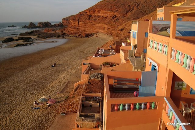 02._naš_hotel_na_morju