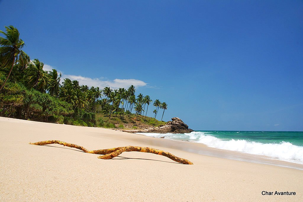 01._neskončne_plaže