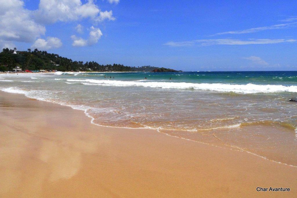 12._še_ena_lepa_plaža